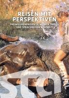 """STA Travel bietet """"Reisen mit Perspektiven"""""""