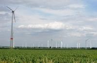 Nachhaltige Energiegewinnung und hohe Erträge mit ENERTRAG WindWerk II