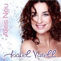 Isabel Varell - 7 Milliarden Menschen