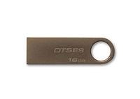 Limitierter USB-Stick DataTraveler Special Edition 9 von Kingston