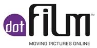 "showimage ""Film ab"" für Film-Domains"