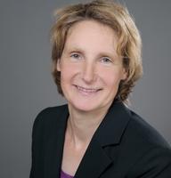 Pharma-Dienstleister Diapharm verstärkt das Team Quality Management um Dr. Katja Leugers
