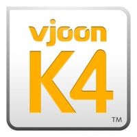 köckritzdörrich Counts on vjoon K4 to Create INFINITI's International Products and Sales Collateral