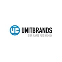 Unitbrands und Gründerplus kooperieren