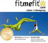 showimage Betriebliche Gesundheitsförderung (BGF) mit fitmefit.com motiviert und macht Spaß