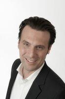 Tim Schwenke ergänzt Geschäftsführung bei MovingIMAGE24