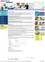 showimage Satzweiss.com entwickelt Portal zur Auslieferung von PDF-Büchern für den ÖGB-Verlag in Wien