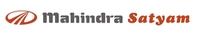 Mahindra Satyam wächst um 10 Prozent