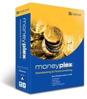Sicheres Homebanking am Mac mit moneyplex 2012