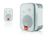 Da rockt selbst Petrus - JBL® Control One AW®-Monitore bieten authentischen Studiosound bei (fast) jeder Witterung
