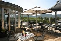 AllYouNeed Hotels Österreich – Die Saison 2011 und Ausblick 2012