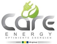 Care-Energy rüstet mit der Integration von rund 2.700 Beraterinnen und Beratern auf.
