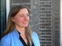 Frau Dr. Brigitta Herrmann zur Professorin an der CBS berufen