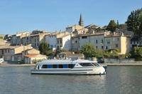 Le Boat präsentiert Neuigkeiten 2012 für Hausbooturlaub