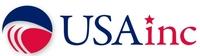 USAinc.de informiert:  Anmeldung Ihrer US-Firmengründung als Foreign Corporation