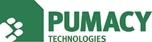 Pumacy und Induct vereinbaren strategische Partnerschaft für cloud-basierte Open Innovation Management Software