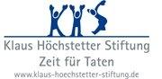 Forschungsthema Weltraumaufzug: 2. Platz für deutsches Team beim ersten europäischen Wettbewerb – Klaus Höchstetter Stiftung sponsert Preisgeld