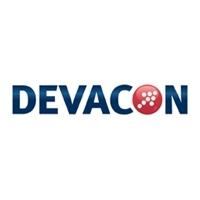 Devacon präsentiert mit eMODAT mobile Enterprise Lösung für die Datenerfassung