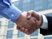 SAP Deutschland hat die IBSolution GmbH erneut zum Special Expertise Partner ernannt