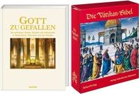 Weltbild: Buchschätze zur Weihnachtszeit