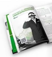 KP2 Digest Vol. 1 -   strategisches Vertriebs-Know-how praxisnah präsentiert
