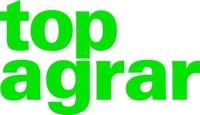 """Pünktlich zur Agritechnica 2011: Produktneuheiten von """"top agrar"""""""