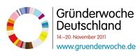 showimage Gründerwoche Deutschland gestartet