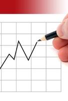 MWS-Buchhaltungsservice Info: Befreiung von der handelsrechtlichen Buchführungspflicht