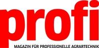 """Neue Sonderprodukte des Fachmagazins """"profi"""" zur Agritechnica 2011"""