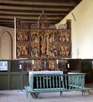 Leipziger Bläserquintett emBRASSment spielt im Kloster Isenhagen