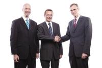 Dassault Systèmes erneuert Partnerschaft mit Pumacy Technologies für ausgewählte PLM-Produkte