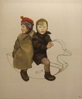 21. Kunstmesse im Bonner Frauenmuseum