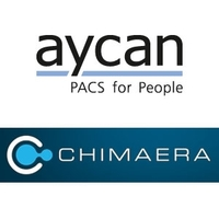 aycan and Chimaera Announce New Software Tool for Multi-Modal Image Fusion