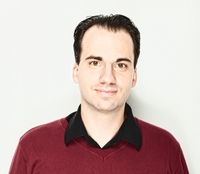 showimage Marco Meldau ist neuer Vertriebsleiter bei PG