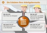 Fachkräftemangel in der Baustoffbranche verschärft sich
