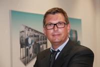 BHS-Sonthofen: Der Geschäftsbereich Filtrationstechnik verstärkt die Präsenz in Bayern und Österreich
