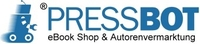 showimage Unabhängige und effektive eBook Vermarktung - als eBook Autor mit hohen Tantiemen Geld verdienen