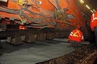 Zuverlässiger und nachhaltiger Schutz des Schienennetzes