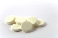 Prodream empfiehlt ausreichende Magnesiumversorgung für einen besseren Schlaf