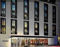 Waldorf-Astoria kommt nach Amsterdam und Berlin - Bulgari Hotel kommt nach London