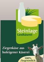 showimage Landkäserei Steinlage bietet mehr als Ziegenkäse: jetzt auch französische Feinkost