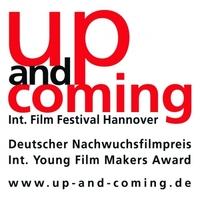 showimage up-and-coming präsentiert: Sprungbrett 2011 - junge Filmemacher im Dialog