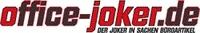 www.office-joker.de zieht um - Neues aus Back Office und Online Shop