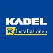 KADEL - Installationsbetrieb mit Tradition und Auszeichnungen