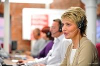 CPP-eigenes Call Center für Quality Award nominiert