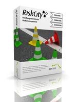RiskCity - Risikomanagement in kommunalen Unternehmen einfach einführen