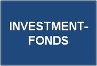 Web 2.0 Infoseite zu Investmentfonds übersteigt 1.000 Nutzer