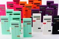 Ausgezeichnet: MARK´S Produkte gewinnen GOOD DESIGN AWARD 2011