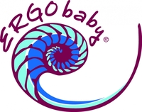 Strategische Übernahme: ERGObaby® übernimmt die Orbit Baby Inc. und baut seine globale Marktposition im Segment der Baby-Ausstattung aus