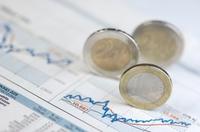 Kapitalertragssteuern vor dem Jahresende prüfen